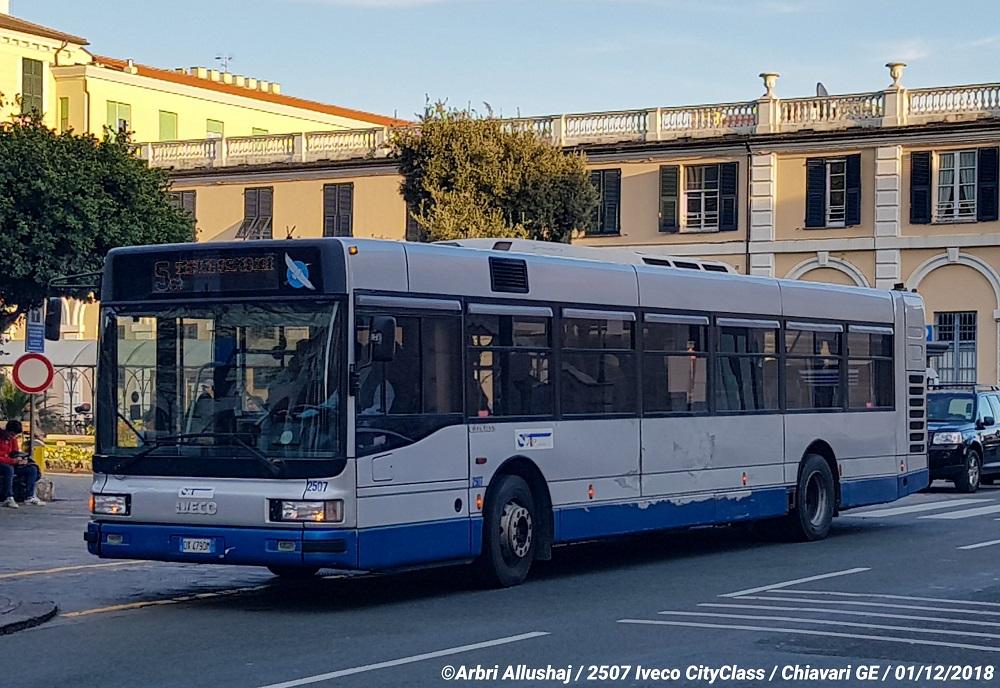 ATP 2507